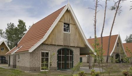 Type Hoes Bentheim