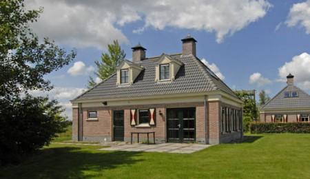 Type Koetshuis