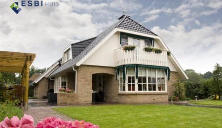 Casa Vita Oostvoorne (6023)